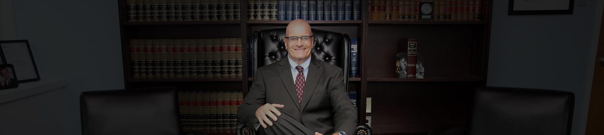 Richard A. Stoloff