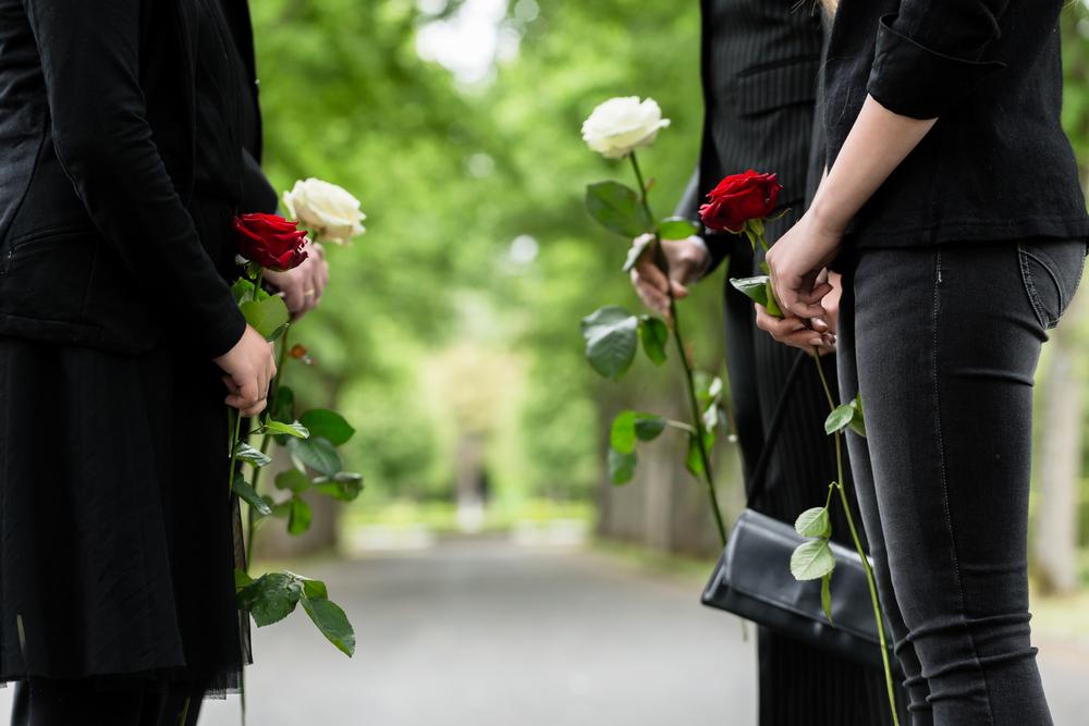 Jim Carrey wrongful death lawsuit
