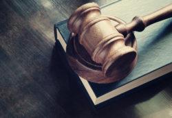Linwood wrongful death lawyer
