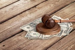 Calculating a Personal Injury Claim