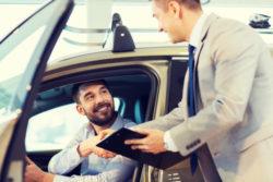 safe-car-shopping