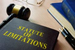 statute-of-limitations