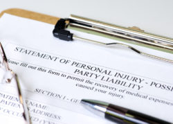 personal-injury-liability