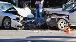Atlantic City Car Accident Lawyers