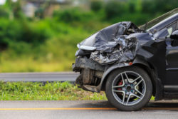 Car Accident Lawyer Linwood, NJ