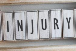 personal injury lawyer linwood nj