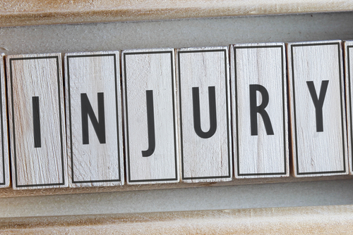 personal injury lawyer linwood nj