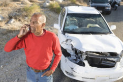 car accident lawyer linwood new jersey
