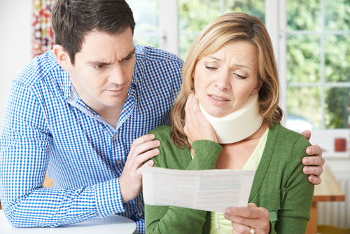 how long does a personal injury settlement take in new jersey