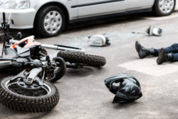 motorcycle accidents lawyer atlantic city nj