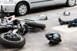motorcycle accidents lawyer atlantic city nj