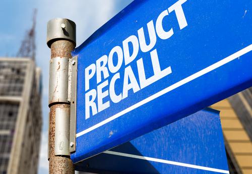 product liability lawyer philadelphia