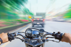 motorcycle accident lawyer egg harbor township nj